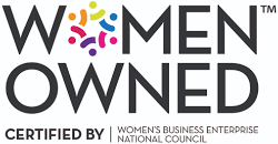 Women Business Enterprise in Harrisburg PA