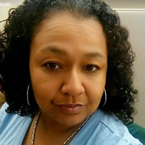 My Abel Story – Shamona Baylor