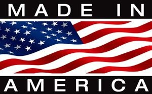 ATTENTION MANUFACTURERS – RESHORING – TO OFFSHORE OR RESHORE?