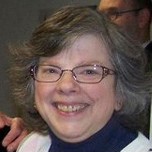 Cindy Isaacman