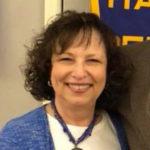 Linda Freedenberg