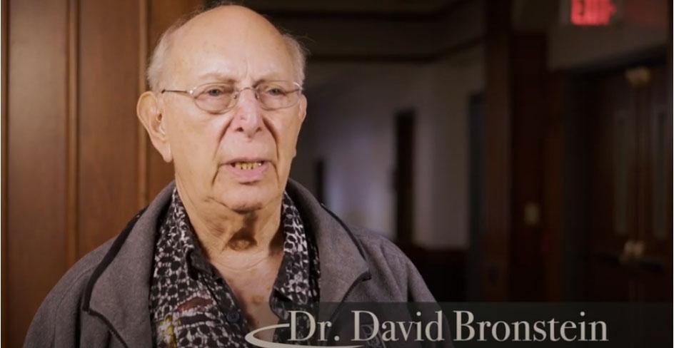 Dr-David-Bronstein