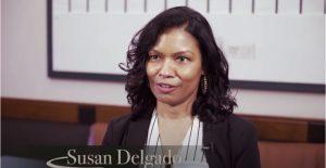 Susan-Delgado