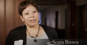 sonia-brown